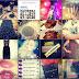 Instagram Diary & Rambles ♥