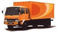 sewa mobil truk untuk pindahan