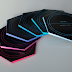 Dub Techno Album Package on Behance