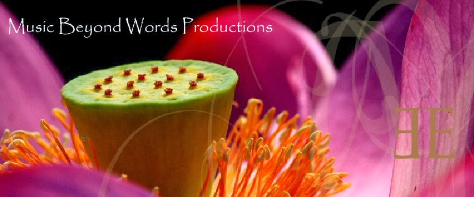 Music Beyond Words Productions