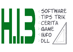 Hanya Ingin Berbagi | software | Tips Trik | Cerita | game | Info | dll