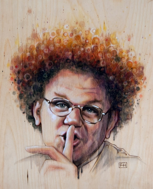 10-John-Reilly-Fay-Helfer-Pyrography-Game-of-Thrones-and-other-Paintings-www-designstack-co