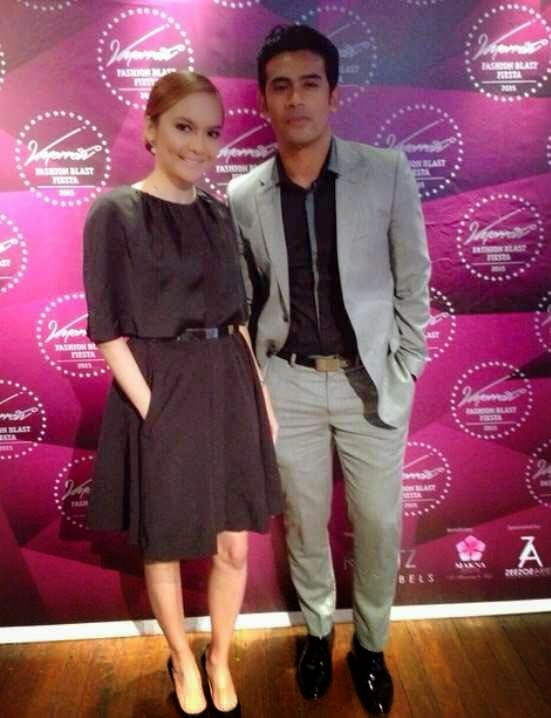 Foto Kekasih Baru Remy Ishak, gosip, Hiburan, info, remy ishak, sensasi, terkini,