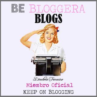 Bloggeras En Español