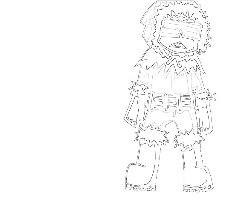 printable-captain-cold-cute-coloring-pages