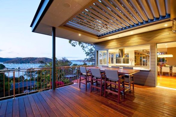 interior design home edition wallpaper modern home verandas furniture