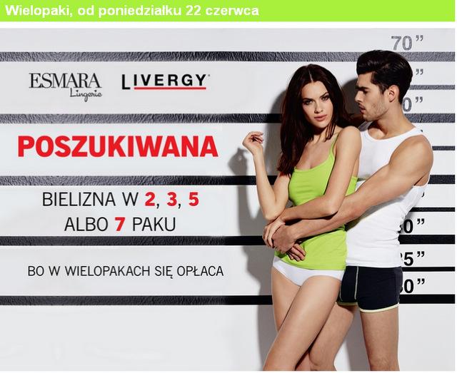 https://lidl.okazjum.pl/gazetka/gazetka-promocyjna-lidl-22-06-2015,14275/10/