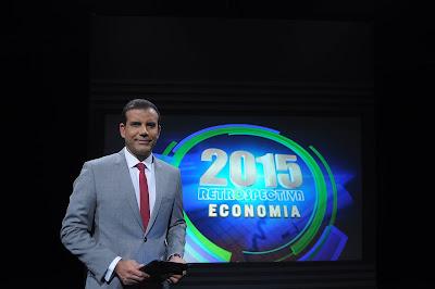 Jornalismo Retrospectiva 2015_Foto Jair Mgri