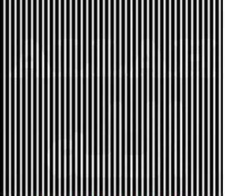 Apa yang anda nampak???