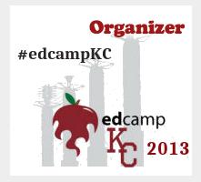 #EdcampKC!