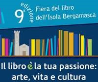 http://www.comune.caluscodadda.bg.it/pages/Documenti/Eventi/programma_definitivo_Fiera_Libro_2015.pdf