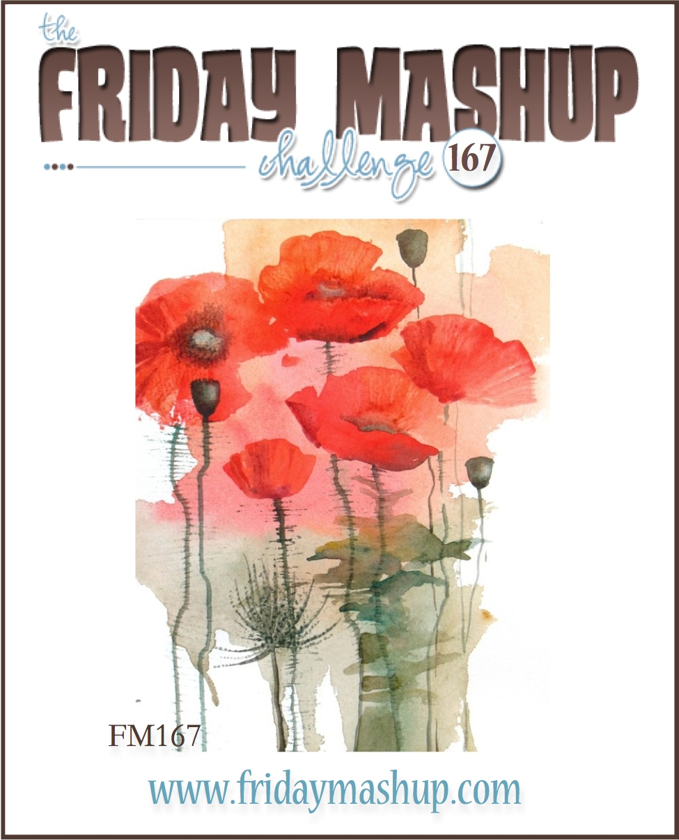 http://www.fridaymashup.com/2014/07/fm167-its-watercolor-wash-kinda-week.html