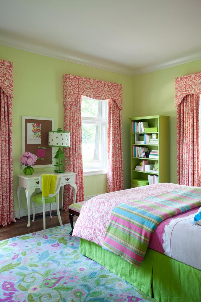 Bedroom Interior Design In Low Budget