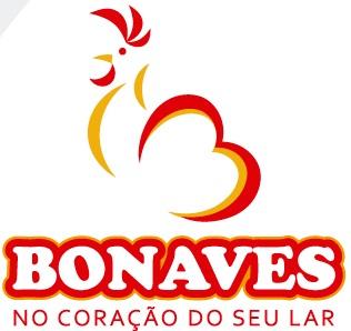 bonaves