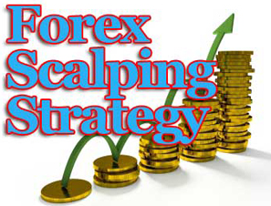http://www.bisnis-forex.com/
