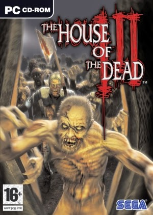 http://softwarestuf.blogspot.com/2015/03/the-house-of-dead-3-free-download-pc.html