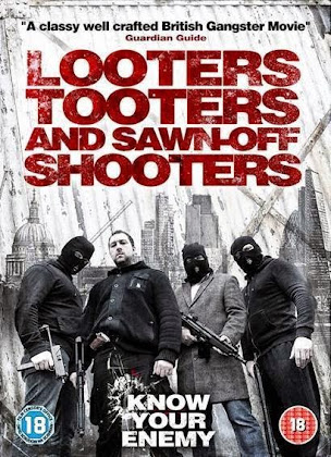 http://1.bp.blogspot.com/-u9p6fXqdta0/VCw7oXBzgiI/AAAAAAAAJ3U/fB4QAXKu5y4/s420/Looters%2C%2BTooters%2Band%2BSawn-Off%2BShooters%2B2014.jpg