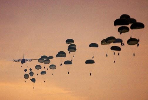 http://airborneschool.com/