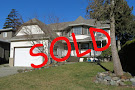 Another SOLD in Harrison Hot Springs
