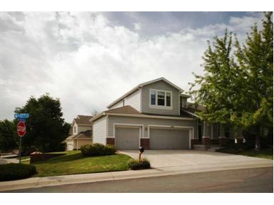 broomfield colorado homes for sale broomfield real estate