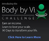 Join Me in the Body By Vi Challenge!