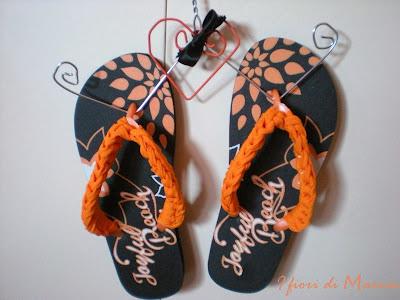 http://ifioridimarica.blogspot.it/2012/08/crendo-giocndo-docet.html