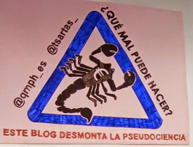 http://quemalpuedehacer.es/blog/