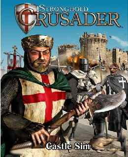 Stronghold Crusader wallpapers, screenshots, images, photos, cover, poster