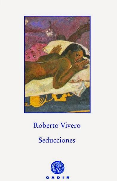 En Gadir - III Premio de Novela Corta Fundación MonteLeón