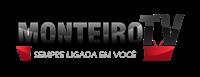 MonteiroTV