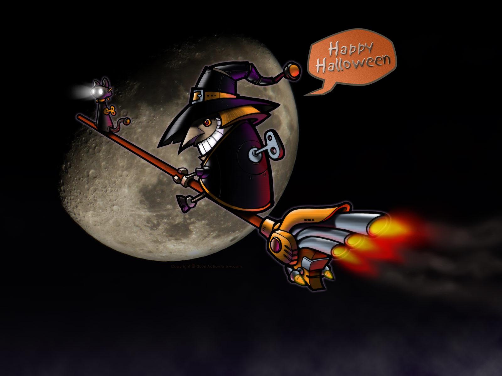 http://1.bp.blogspot.com/-u9xyOD_eAmM/TqODRymBuAI/AAAAAAAACf0/UJDLuTMK9CY/s1600/Happy+Halloween+%252814%2529.jpg