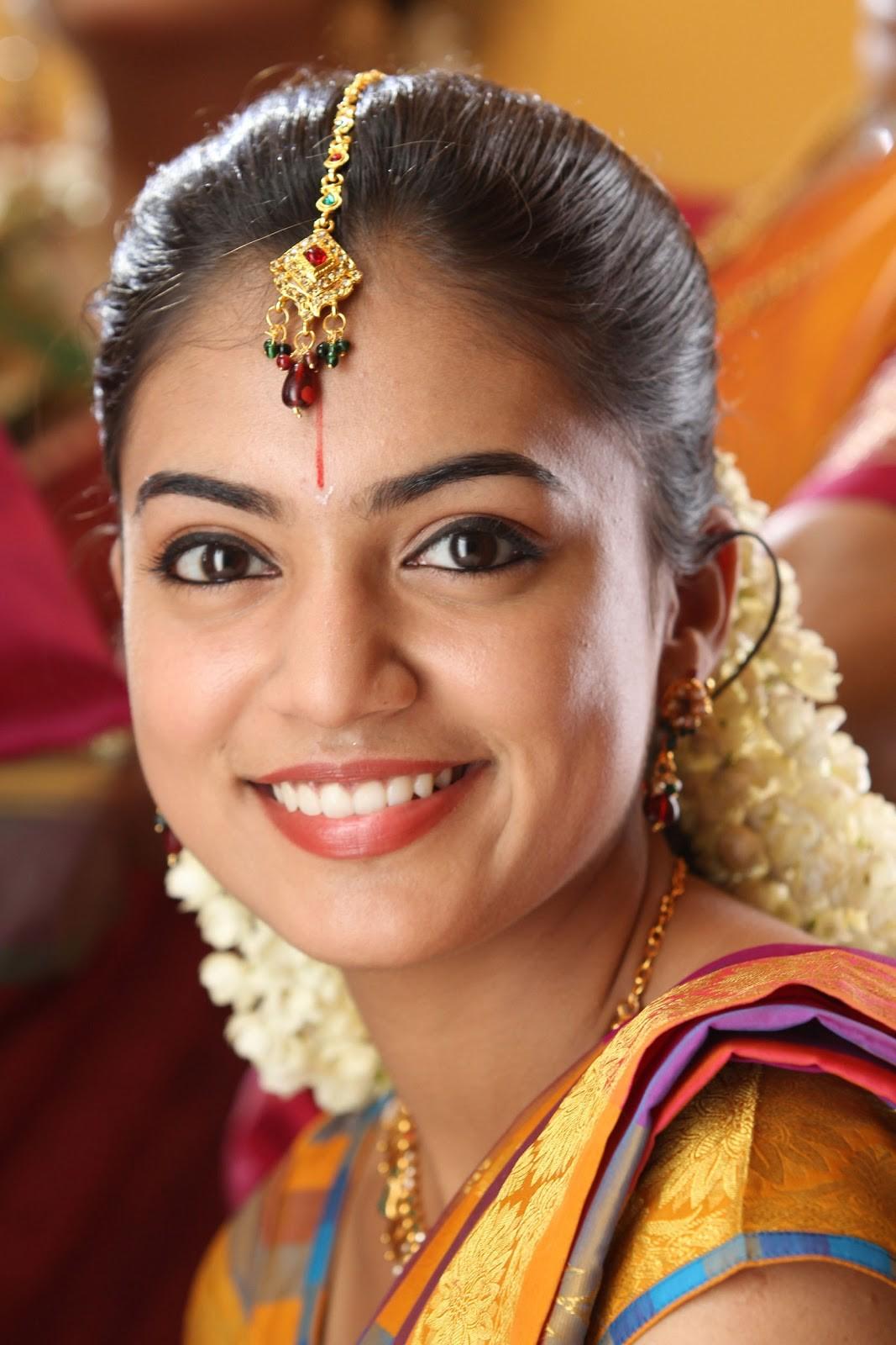 Tamil actress hd wallpapers nazriya nazim cute photos latest - Tamil heroines hd wallpapers ...