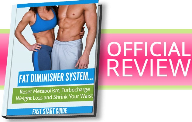 The Fat Diminisher System