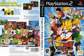How To Dragon Ball Z Budokai Tenkaichi 3 For Pc