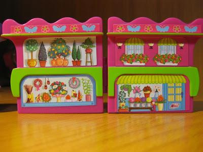 Naujos lėlės/žaislai/mokyklinės prakės Rugsėjis/Lapkritis 51966_471486349558189_1457787614_o