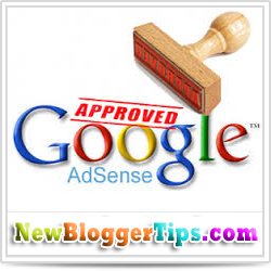 How to Get Approved Google Adsense Account Within 2 Hours Through Youtube & Blog