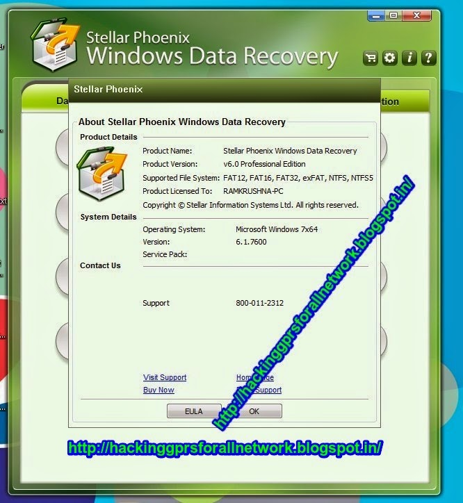 Atomic rar password recovery