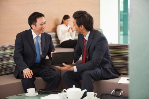 El descuento no es siempre una buena estrategia de ventas. - Tecnicas de ventas - negociacion - cierre de ventas