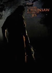 The Texas Chainsaw Massacre 3D is starring Dan Yeager as Leatherface.