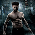 Wolverine - L'immortale - James Mangold