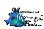 Mancomunidad Rivera Fresnedosa