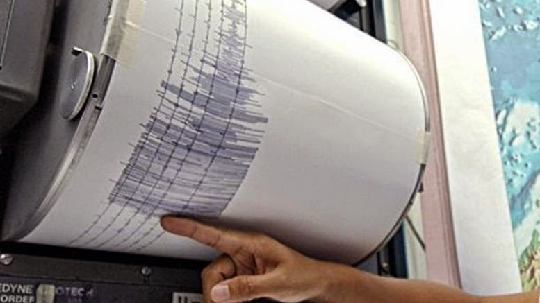 Σε πλήρη ετοιμότητα οι υπηρεσίες της Περιφέρειας Αττικής λόγω του ασθενούς σεισμού