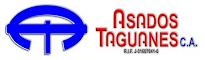 ASADOS TAGUANES, CA
