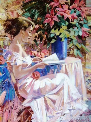 pintura-figurativa-al-oleo