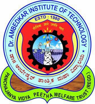 Dr. Ambedkar Institute of Technology (Dr. AIT), Bangalore
