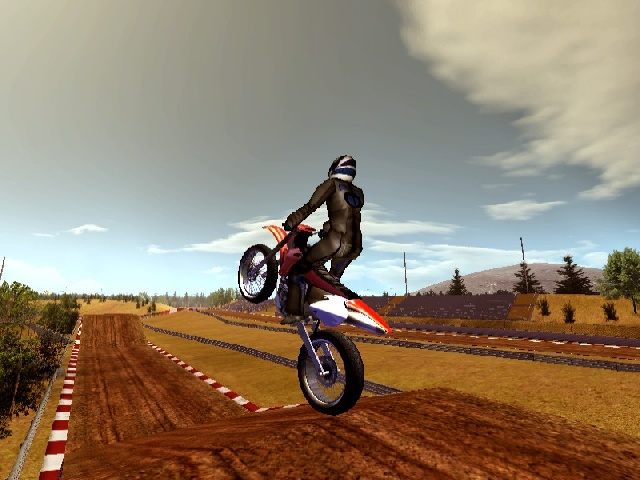 ultimate motocross Free Download For Windows 7