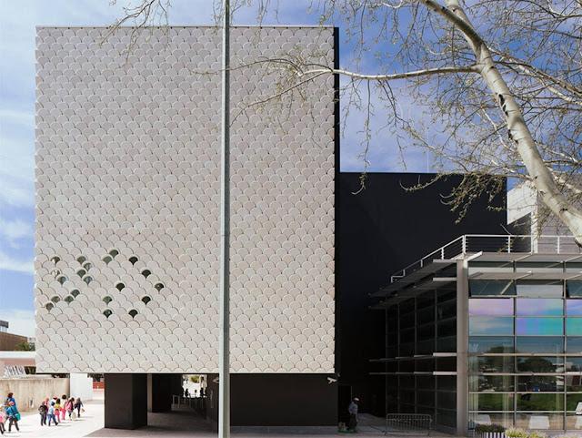 04-Lisboa-Aquarium-Extensión-a-Campos-Costa-Arquitectos