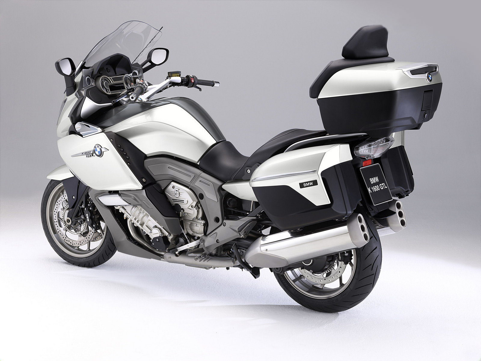 2012 bmw k 1600 gtl wallpapers motorcycle accident lawyers. Black Bedroom Furniture Sets. Home Design Ideas