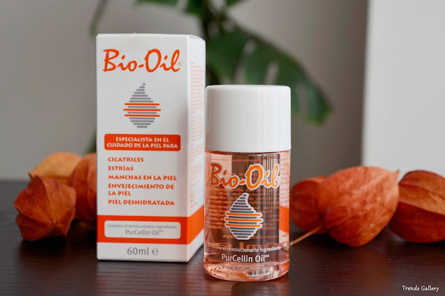 Bio-Oil-aceite-cicatrices-manchas-estrías-Trends-Gallery