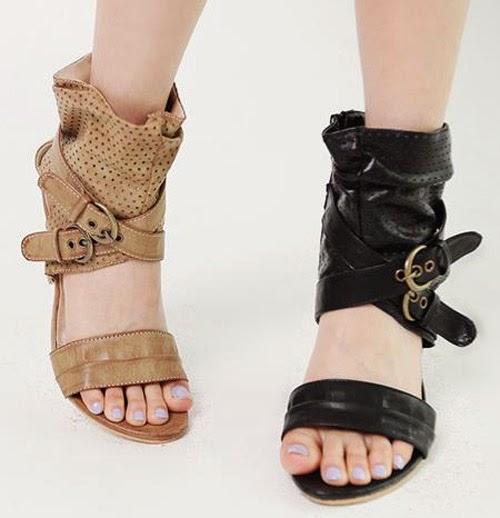 Shop giày chiến binh